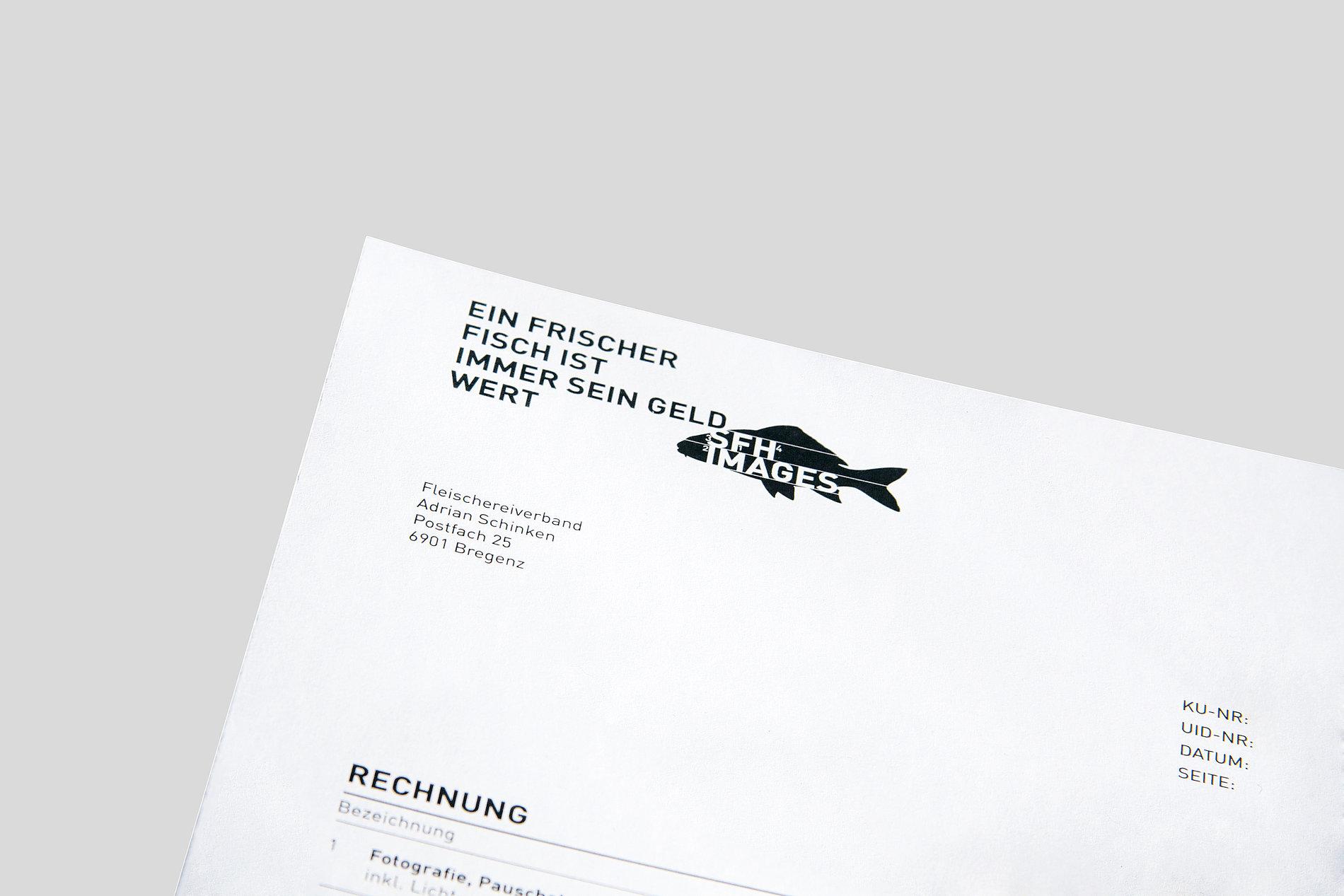 SFHI = FISH | Red Dot Design Award