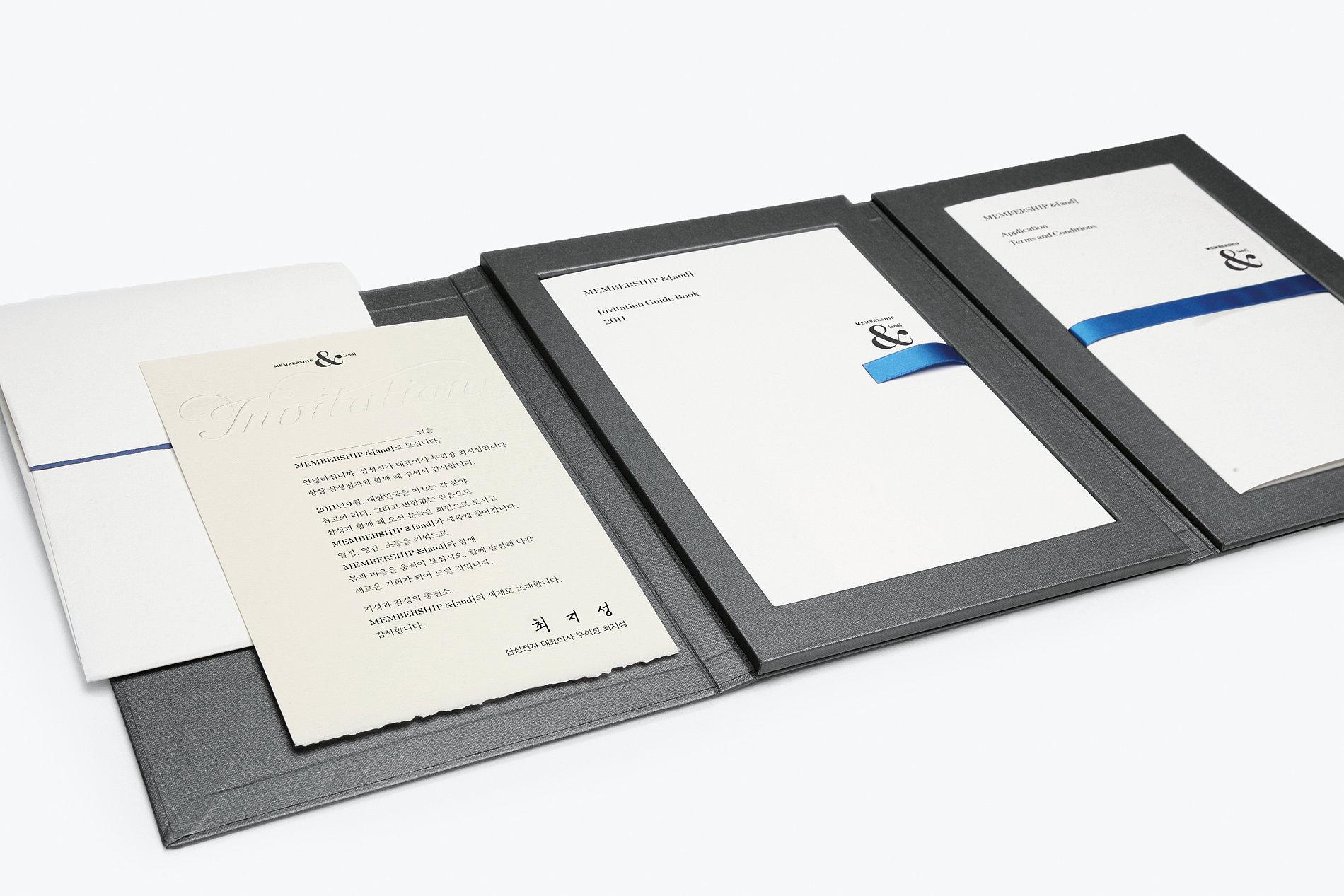 MEMBERSHIP & | Red Dot Design Award