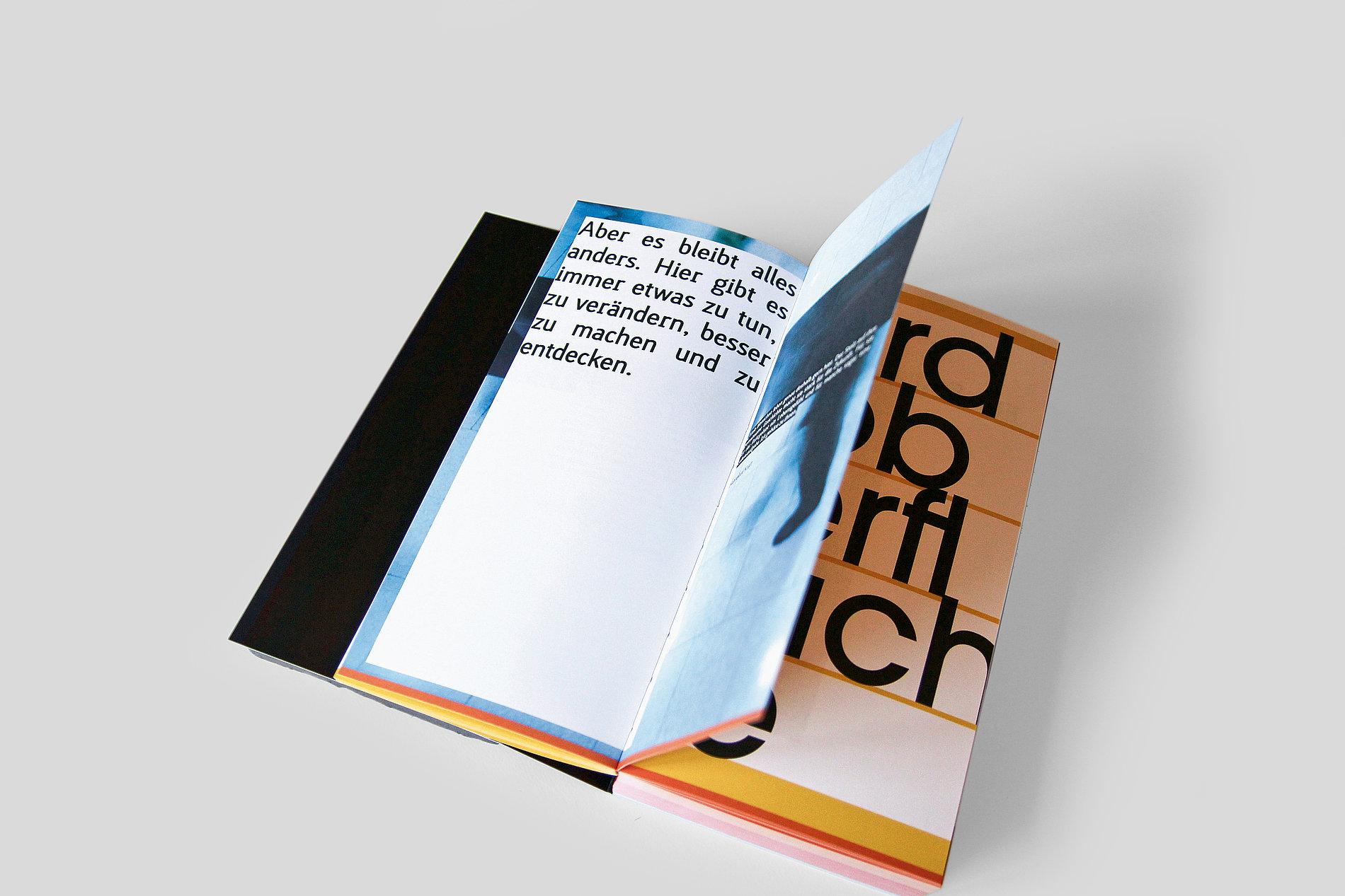 Erdgeschichte | Red Dot Design Award