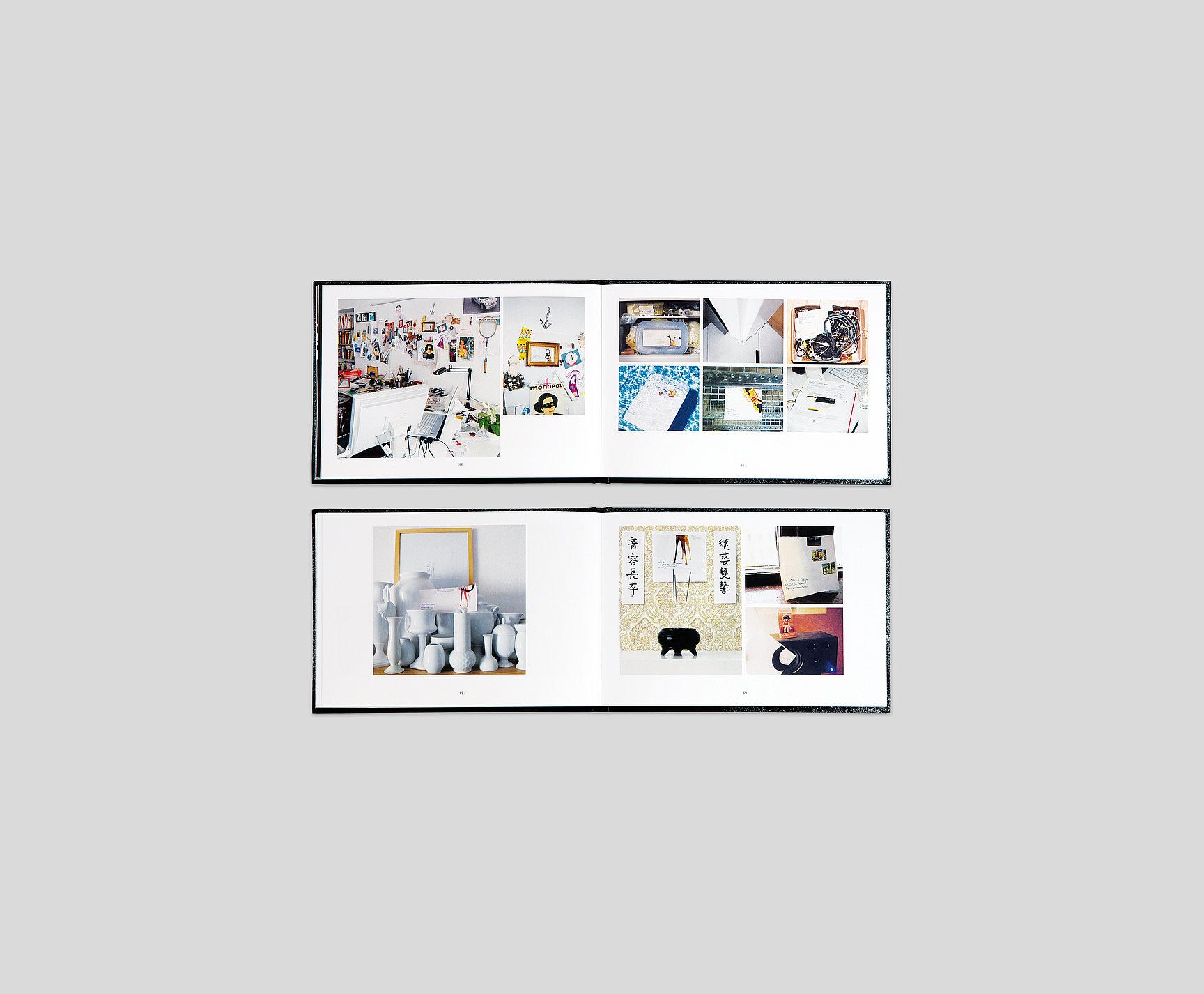 deconstruct –  Vergänglichkeit im digitalen Zeitalter | Red Dot Design Award