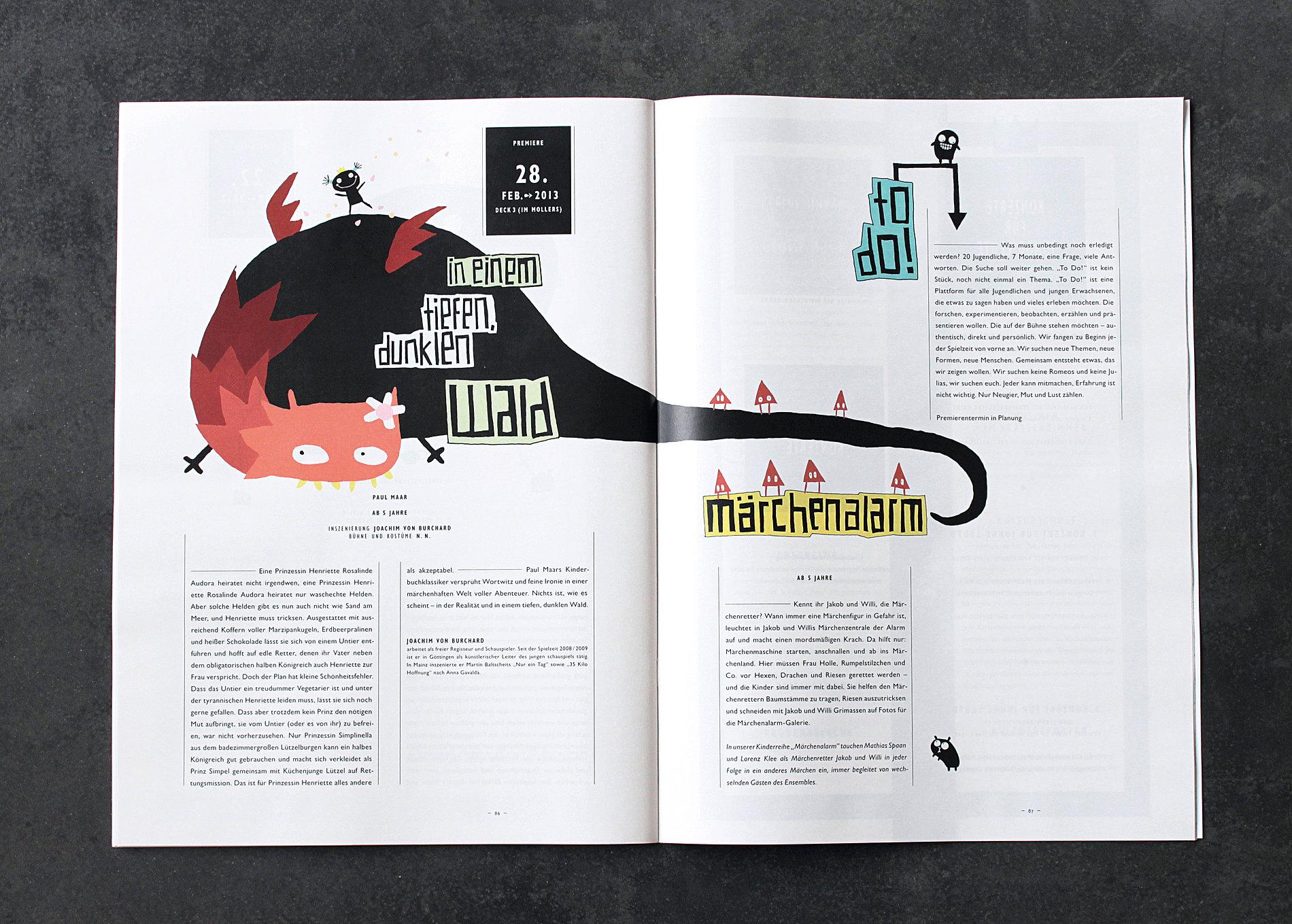 Warte nicht  auf bessere Zeiten! | Red Dot Design Award