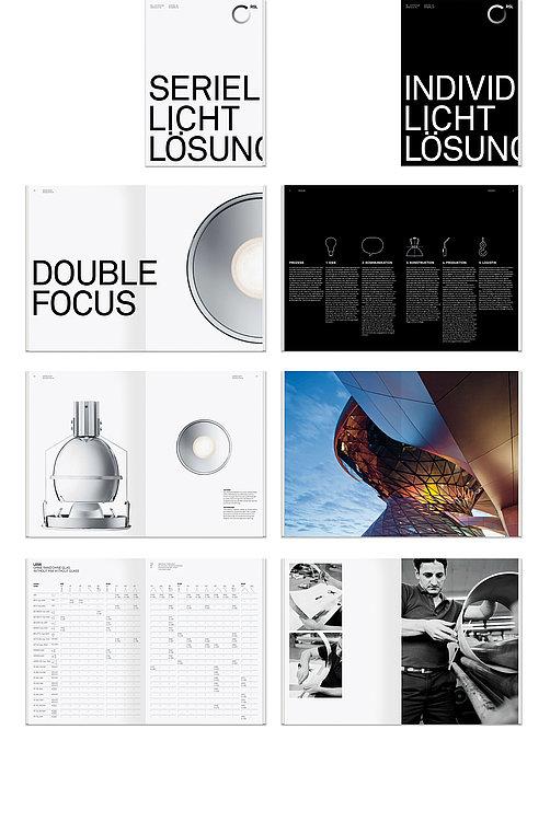 RSL Lichttechnik   Red Dot Design Award