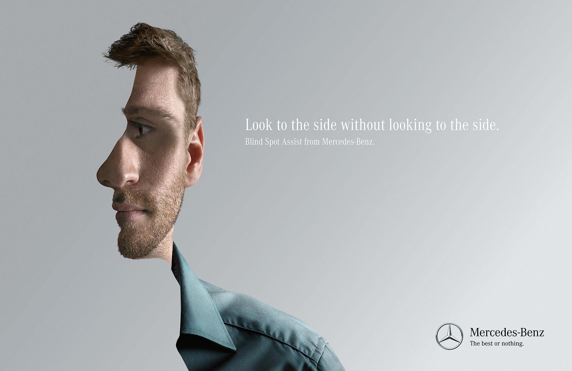 Look Twice | Red Dot Design Award