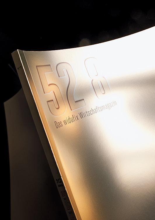 52 8   Red Dot Design Award
