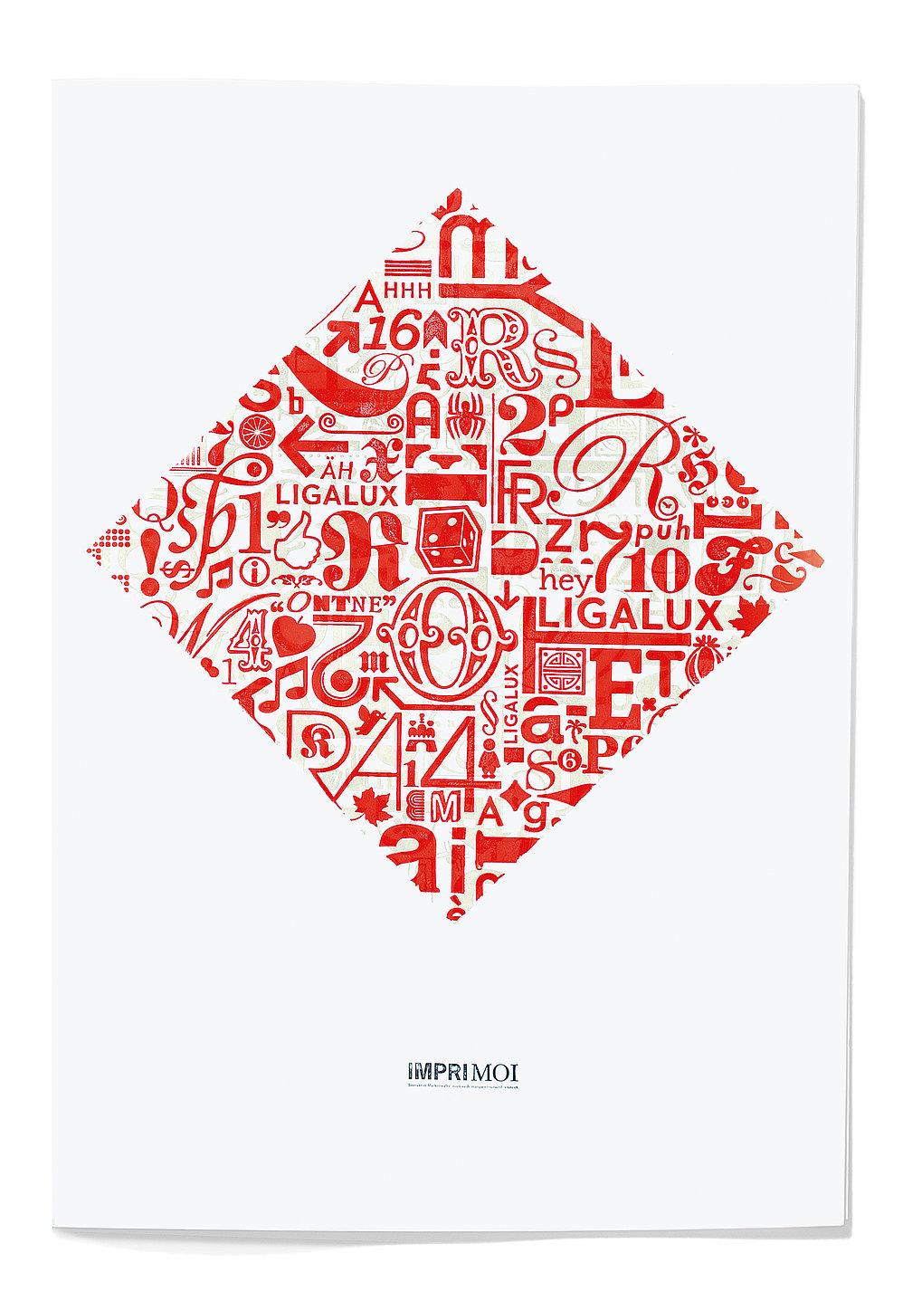 ImpriMoi   Red Dot Design Award