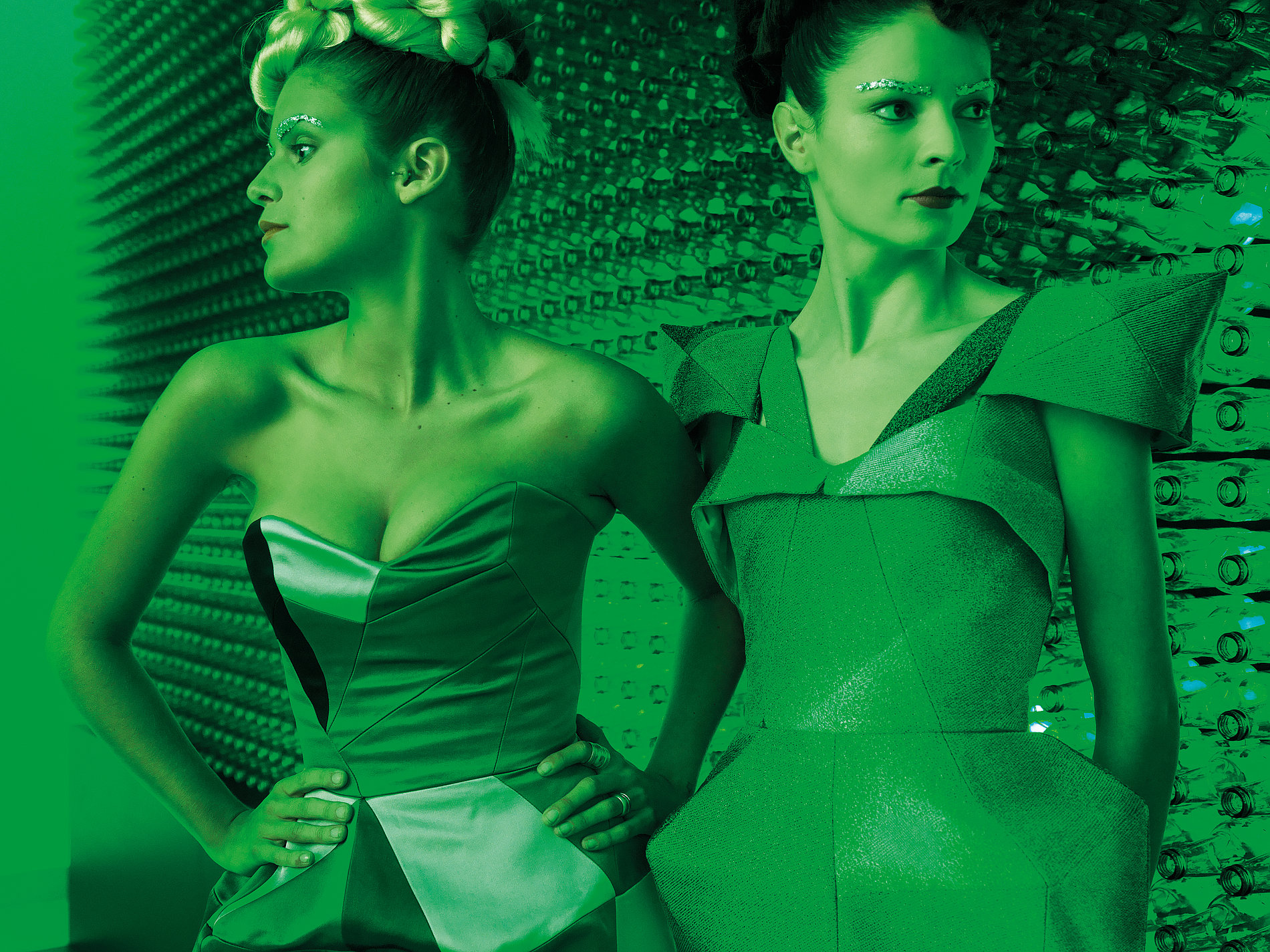 Heineken Open  Design Explorations | Red Dot Design Award