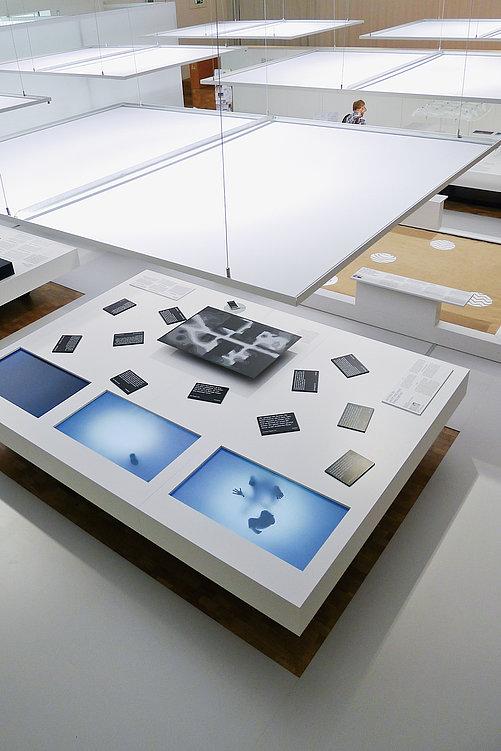 Die Zukunft unter uns | Red Dot Design Award