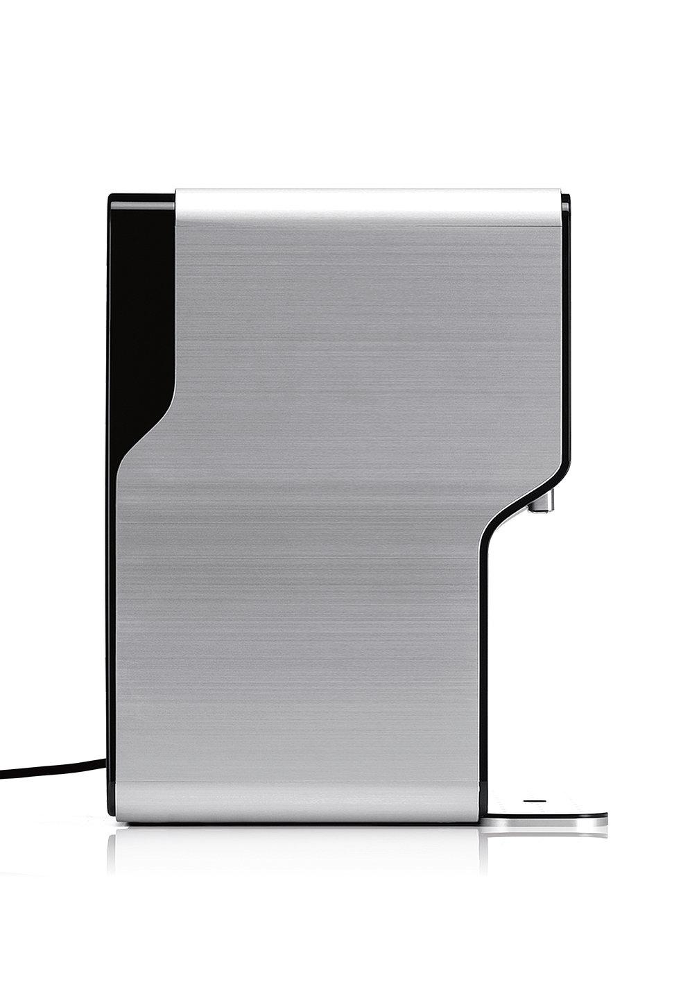 SMART Water Purifier | Red Dot Design Award