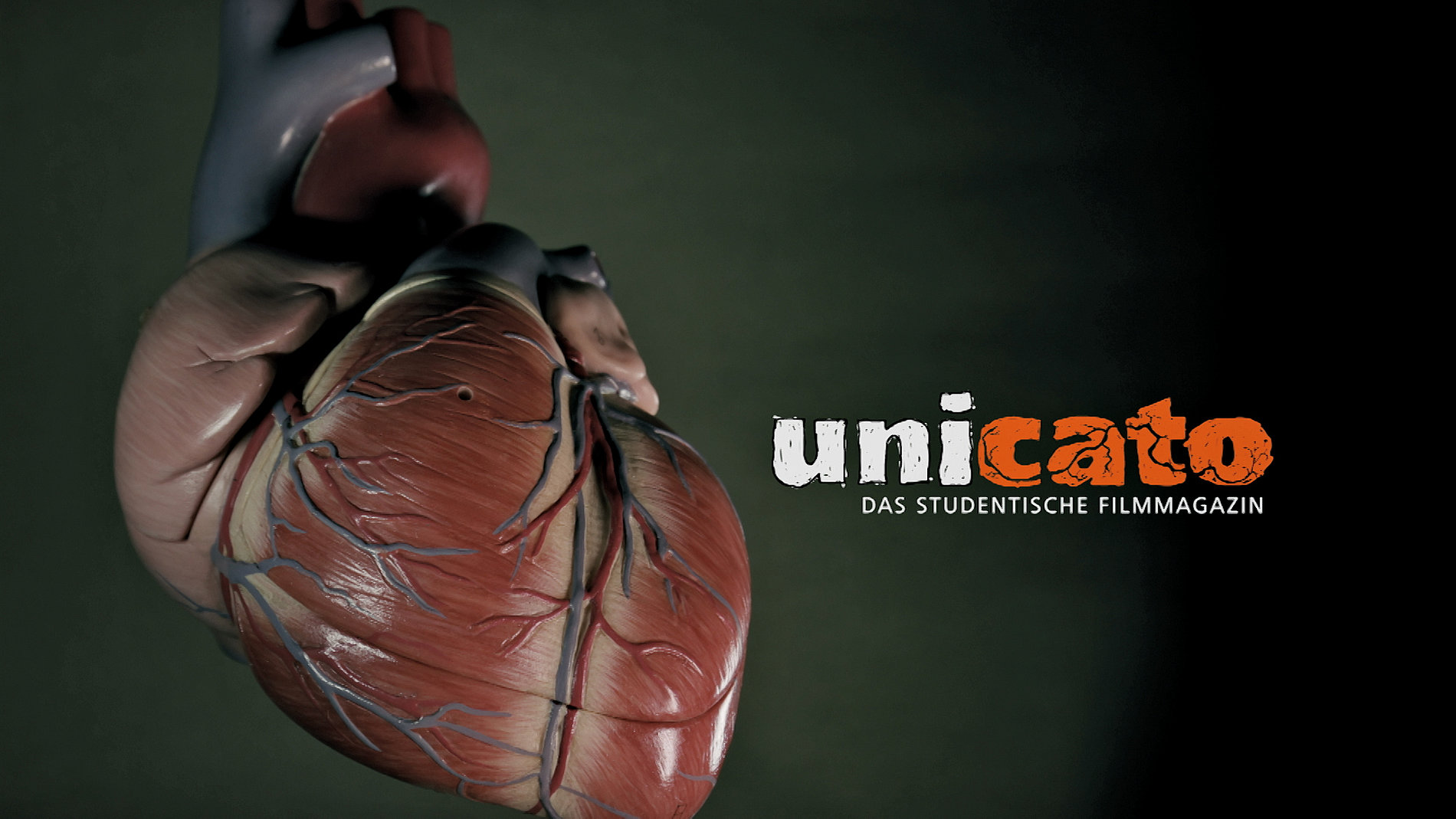 UNICATO –  On-Air Design 2012   Red Dot Design Award