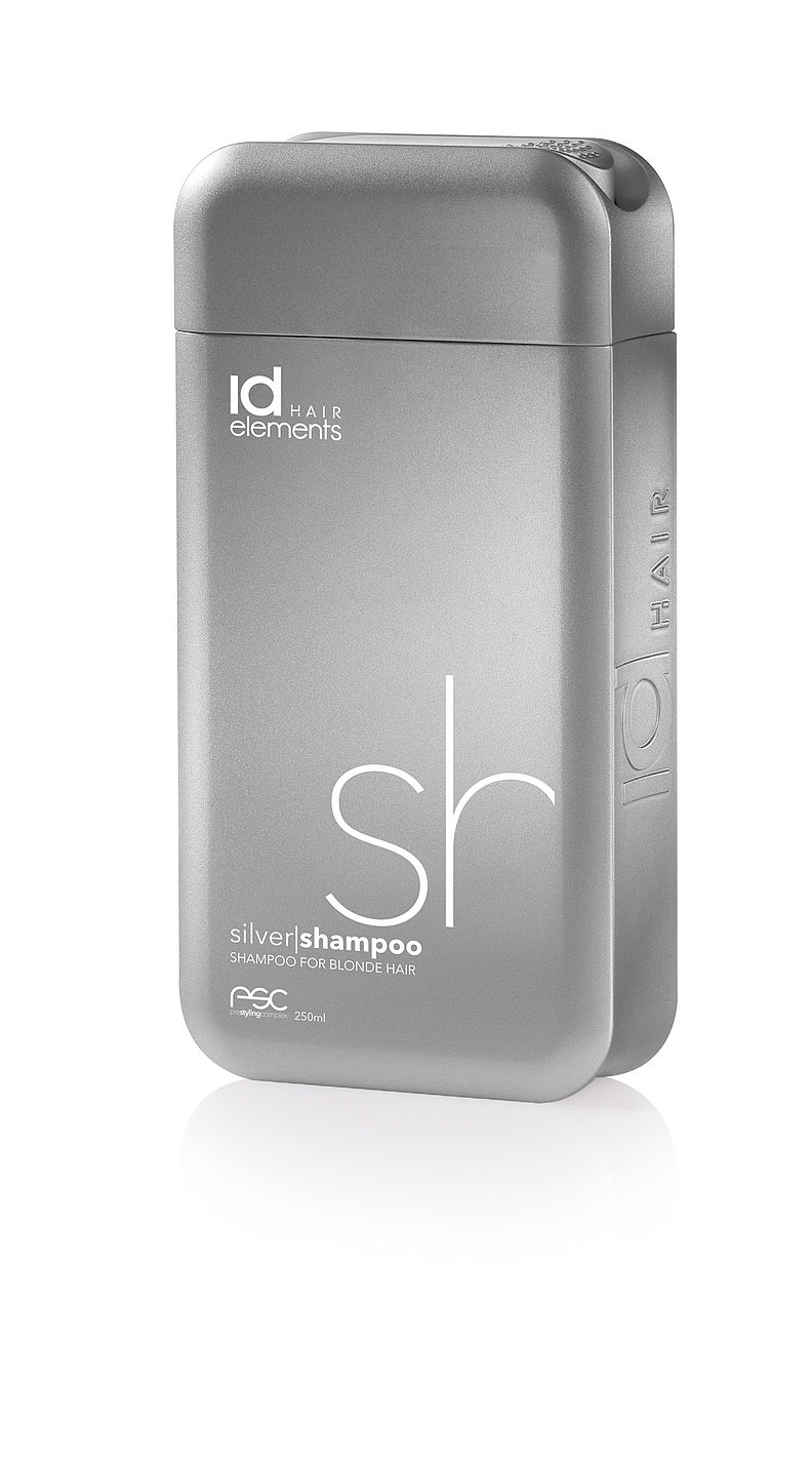IdHAIR Hair Care  Product Line | Red Dot Design Award