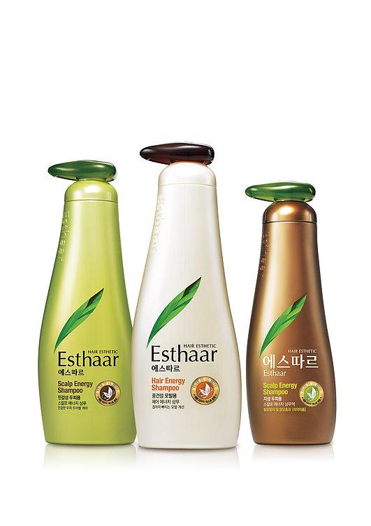 Esthaar | Red Dot Design Award