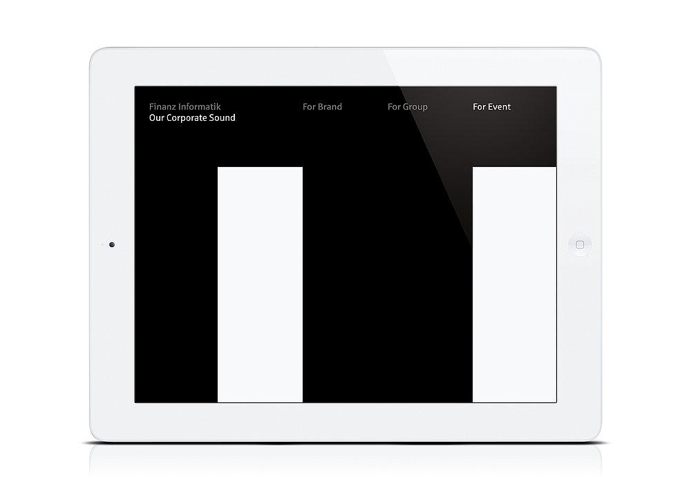 Fisound | Red Dot Design Award