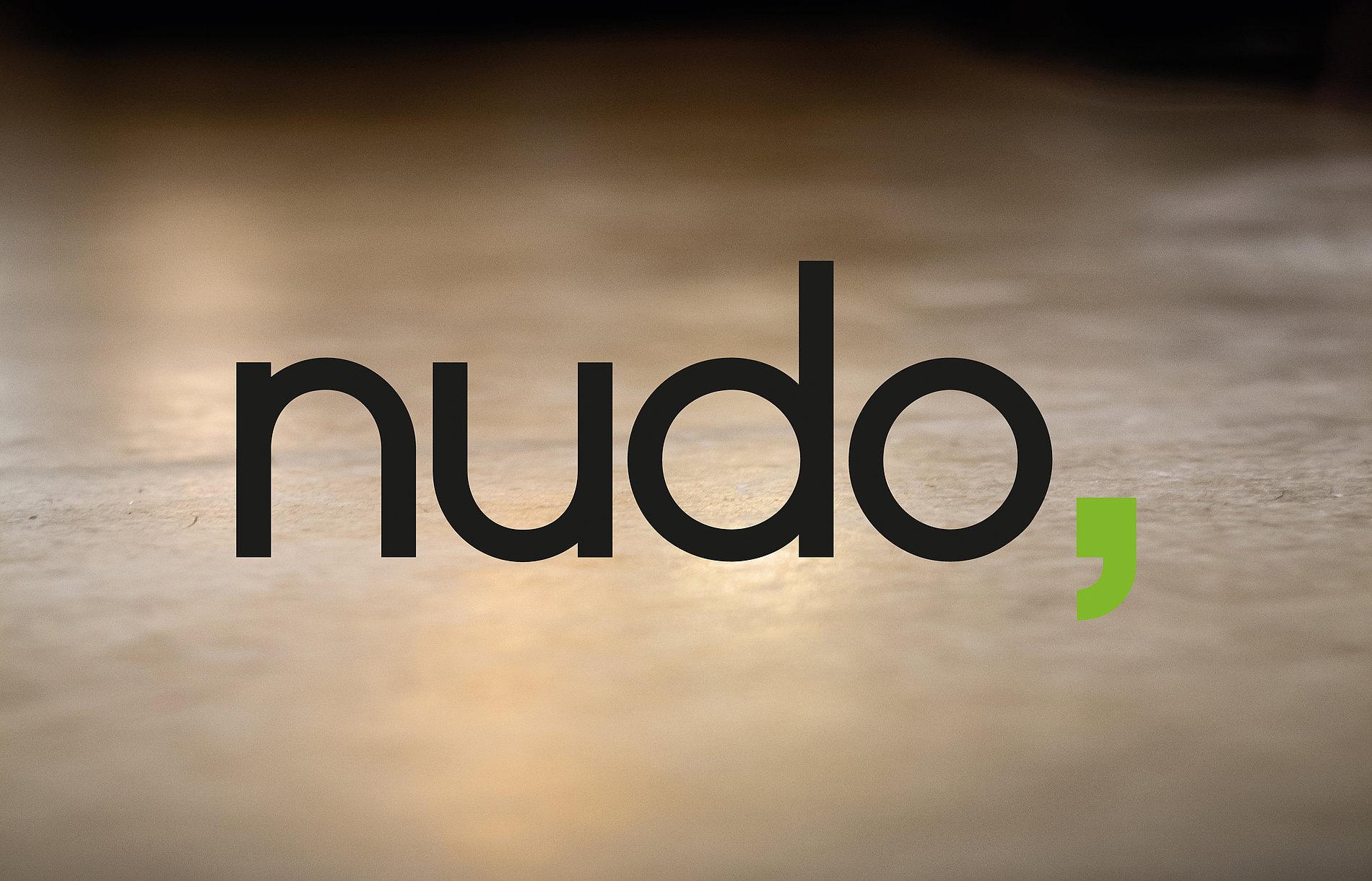 nudo pastabar | Red Dot Design Award