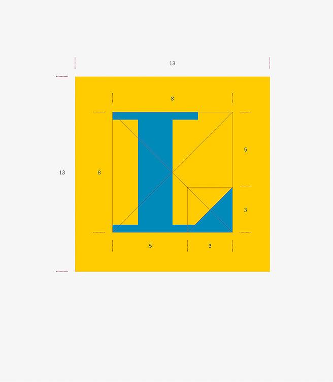 Langenscheidt | Red Dot Design Award