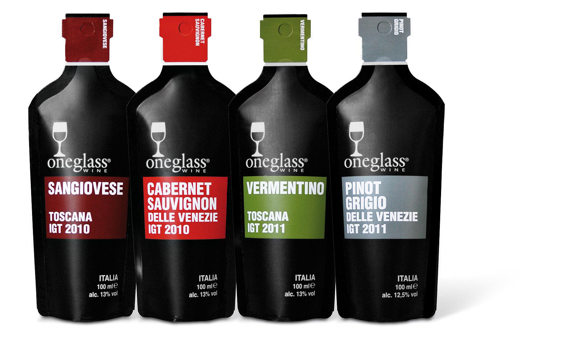 Oneglass | Red Dot Design Award