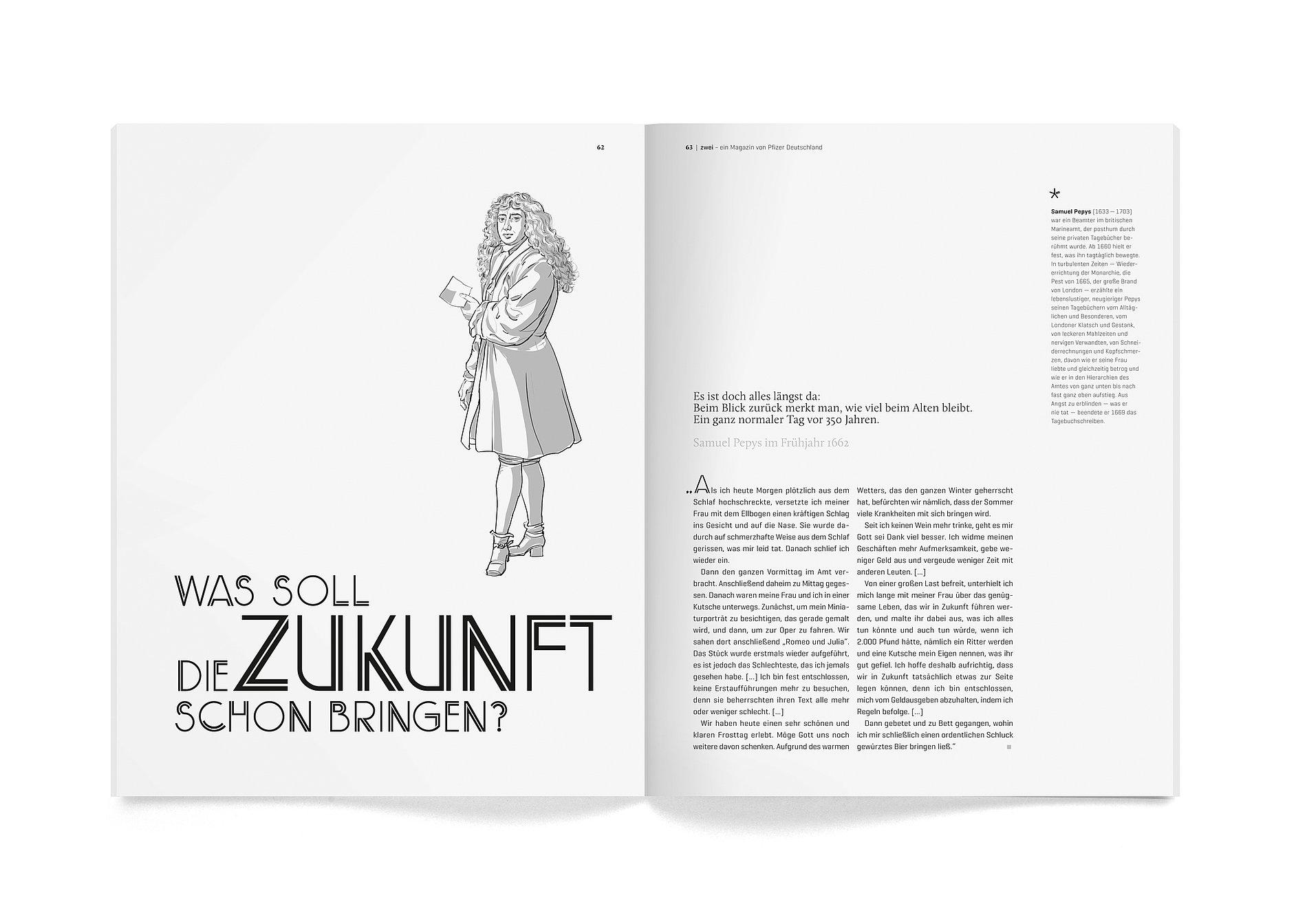 zwei | Red Dot Design Award