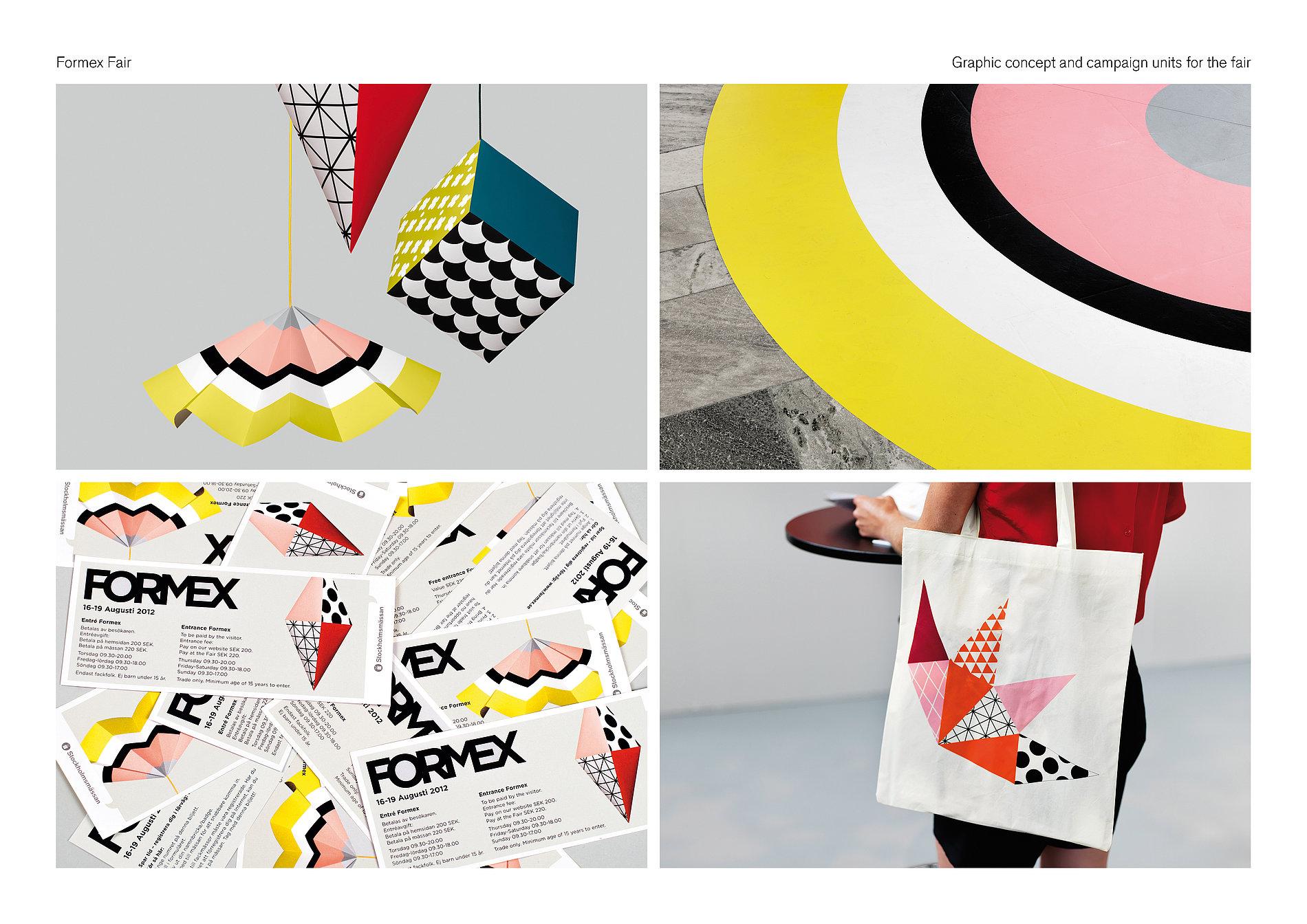 Formex – Nordic Charm   Red Dot Design Award