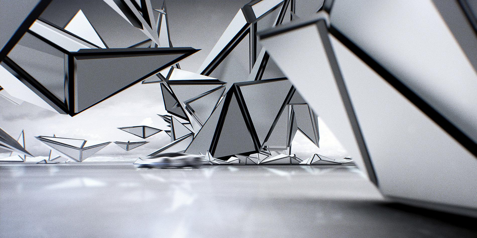 Diamante Concept Car | Red Dot Design Award