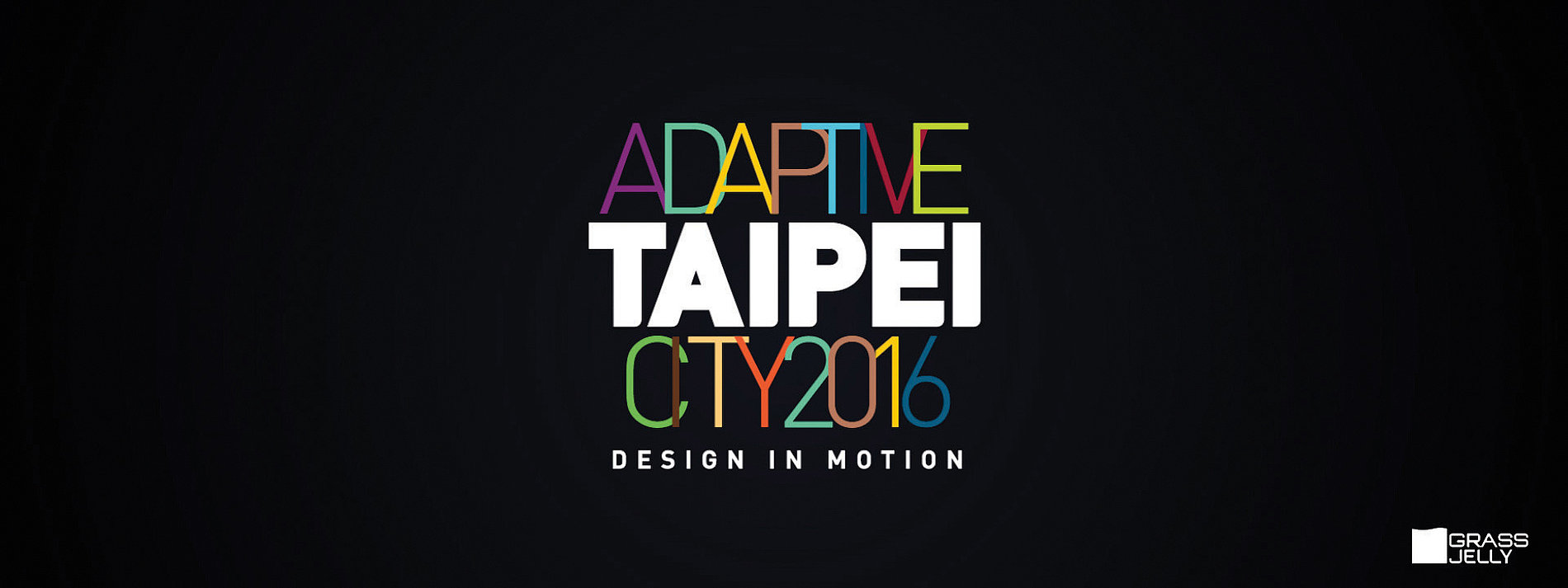 WDC 2016 Taipei Bid Video | Red Dot Design Award