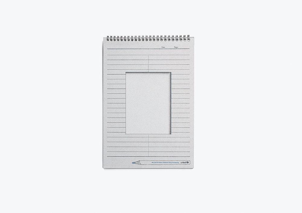 Lacking Note | Red Dot Design Award