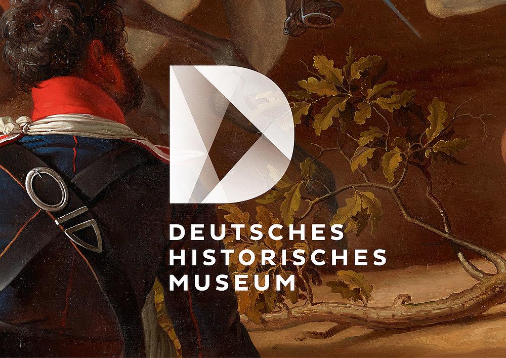 Deutsches Historisches Museum | Red Dot Design Award