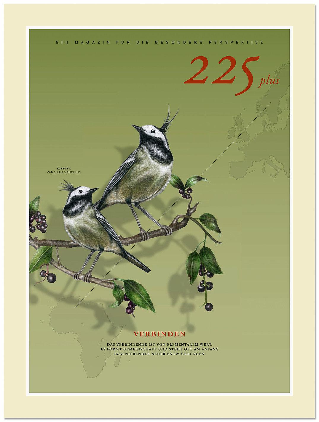 224plus | 225plus | Red Dot Design Award