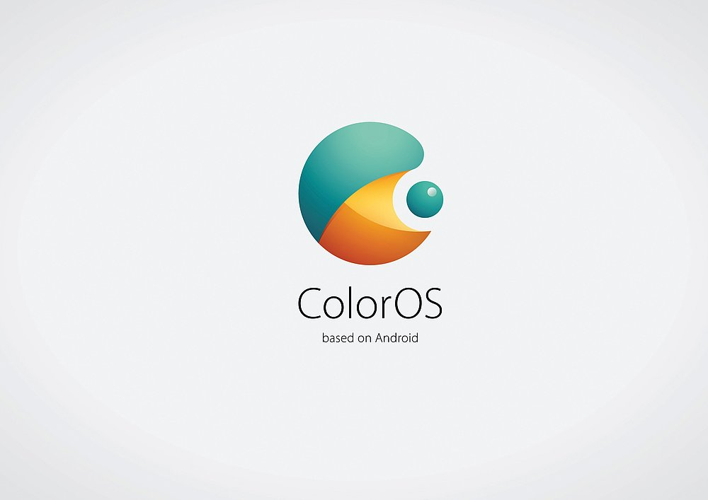 ColorOS (Color Operating System) | Red Dot Design Award