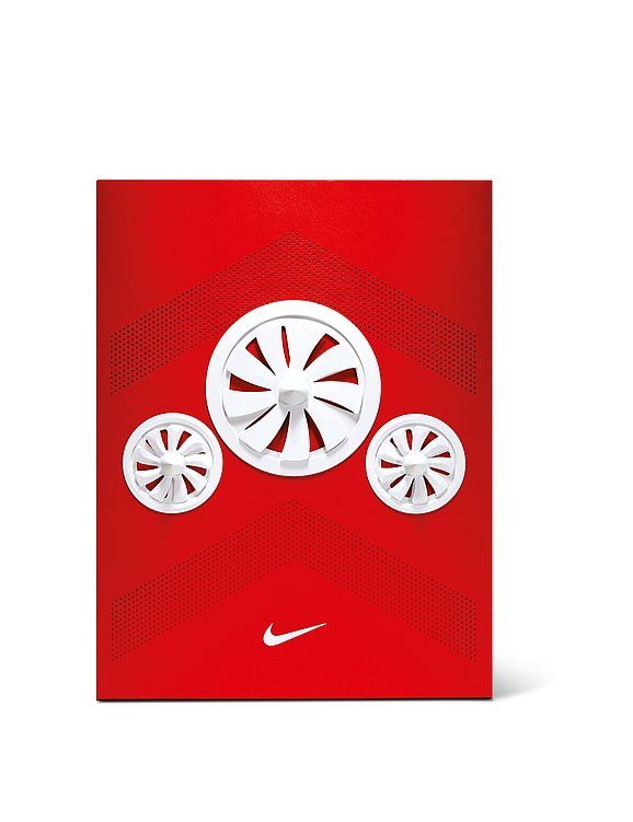 Korea National Football Team Home Jersey | Red Dot Design Award
