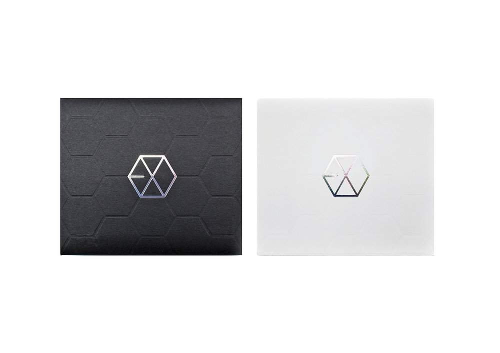 EXO – MAMA | Red Dot Design Award