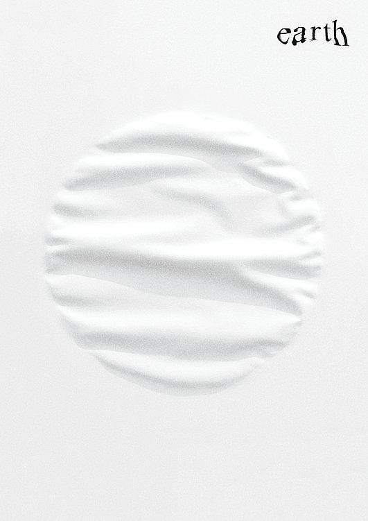 Earth | Red Dot Design Award