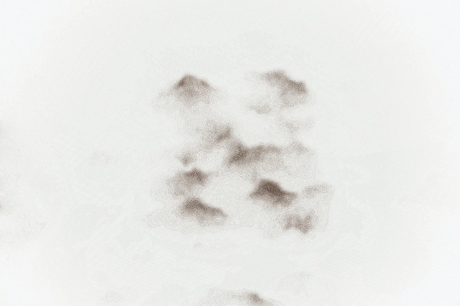 The Cloud Mountain Type | Red Dot Design Award