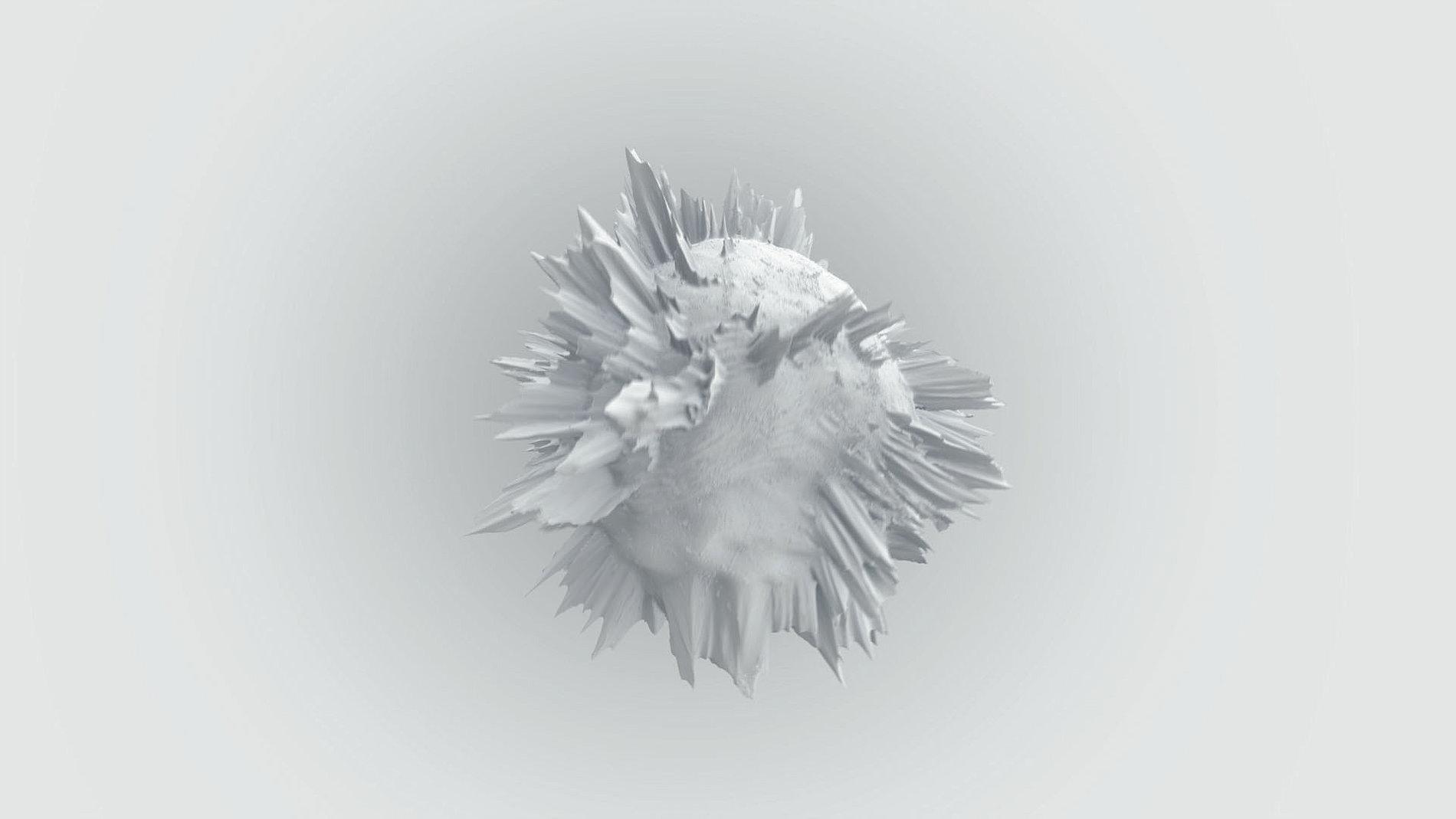 """Pass on the change"" – The change manifesto | Red Dot Design Award"