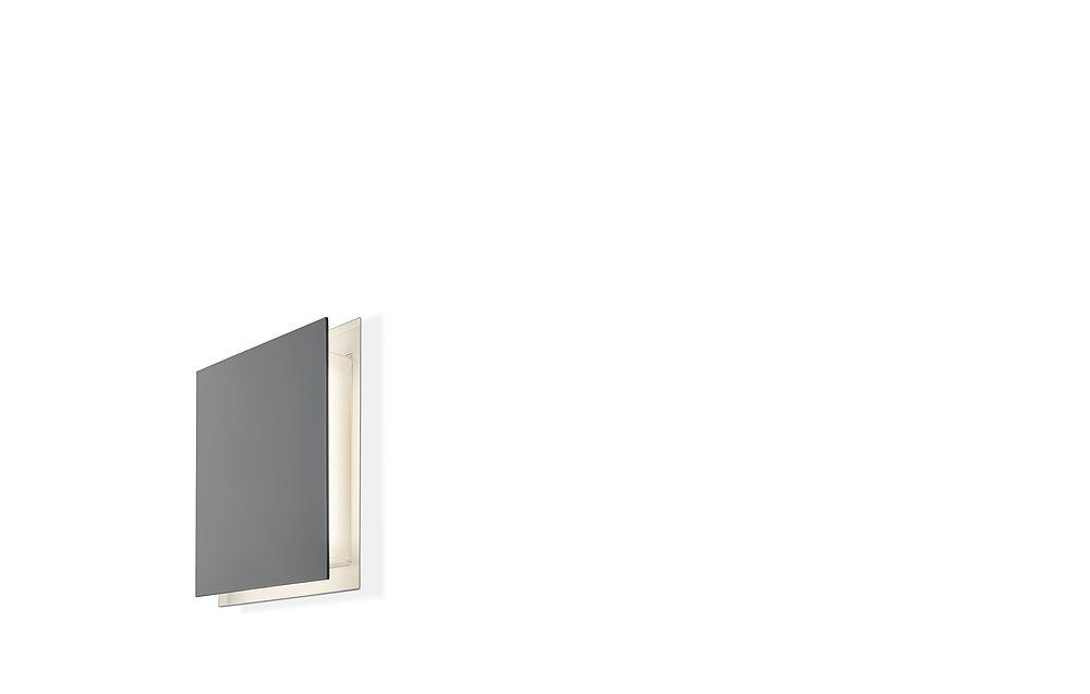 AlDecimo | Red Dot Design Award