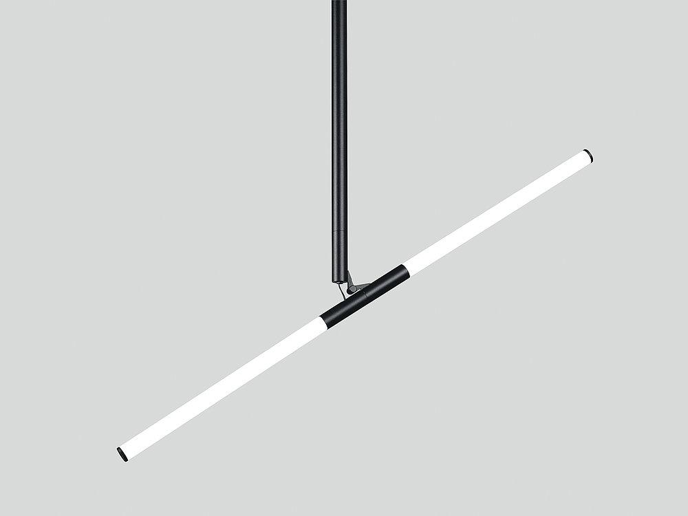 XY180 | Red Dot Design Award