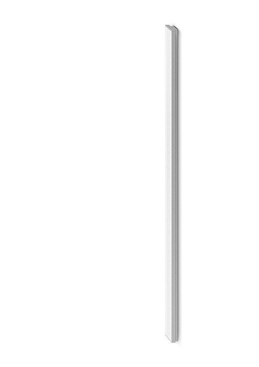 LENO surface | Red Dot Design Award