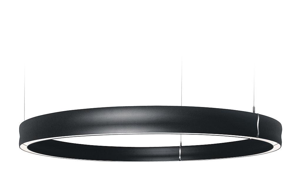Charm | Red Dot Design Award