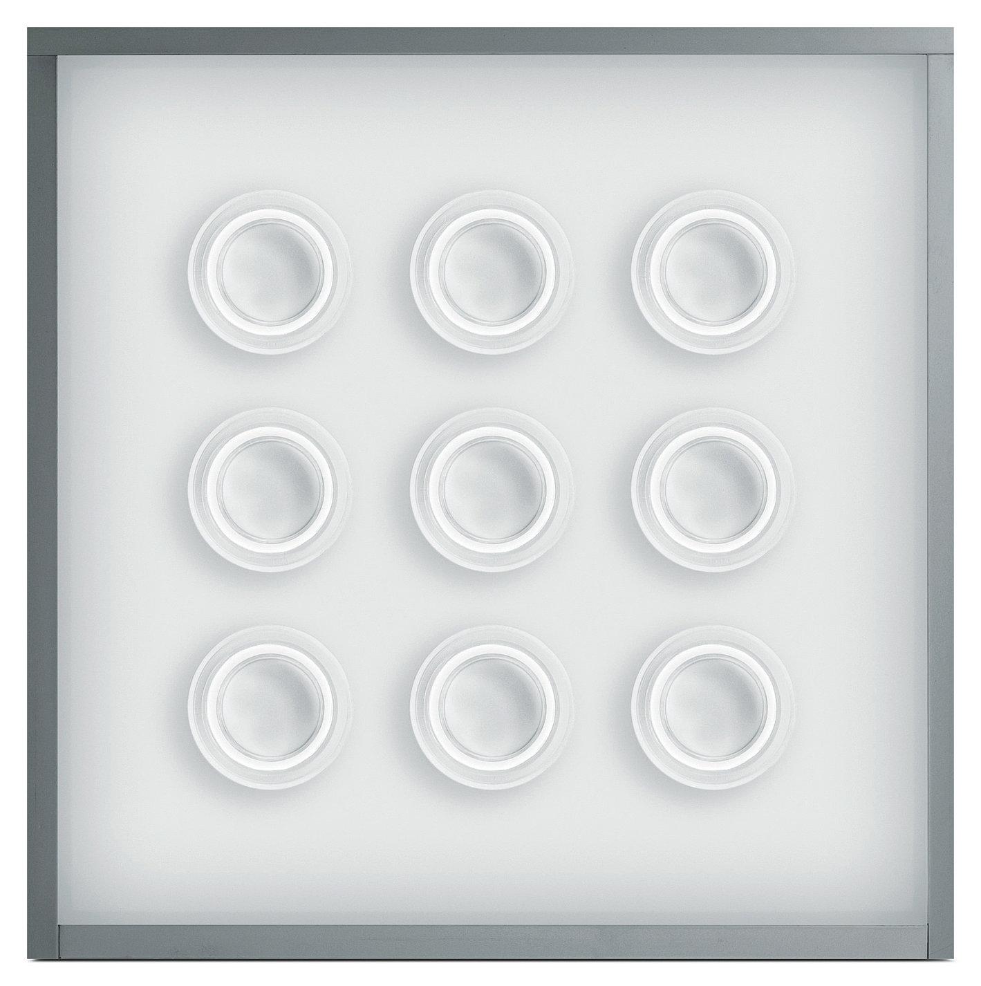 Loop | Red Dot Design Award