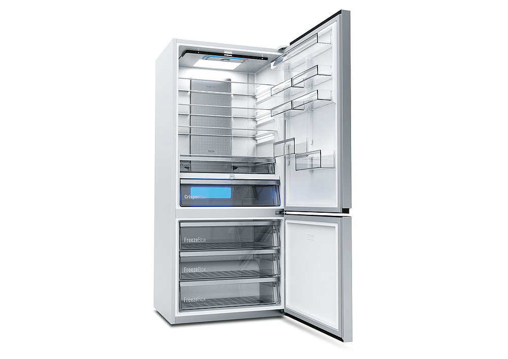 Inova Refrigerator | Red Dot Design Award