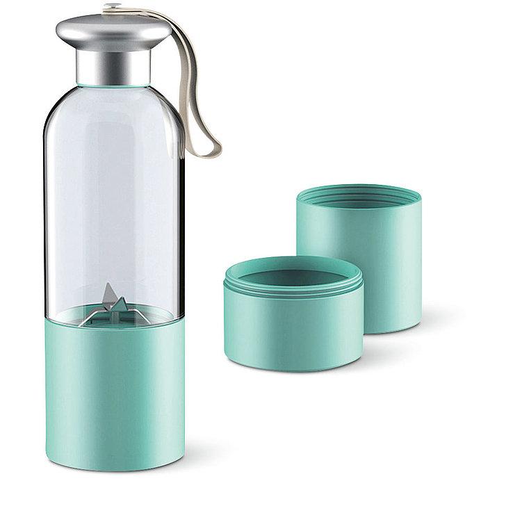I-MU Juice Cup   Red Dot Design Award