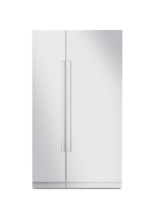 Signature Kitchen Suite Column Refrigerator   Red Dot Design Award