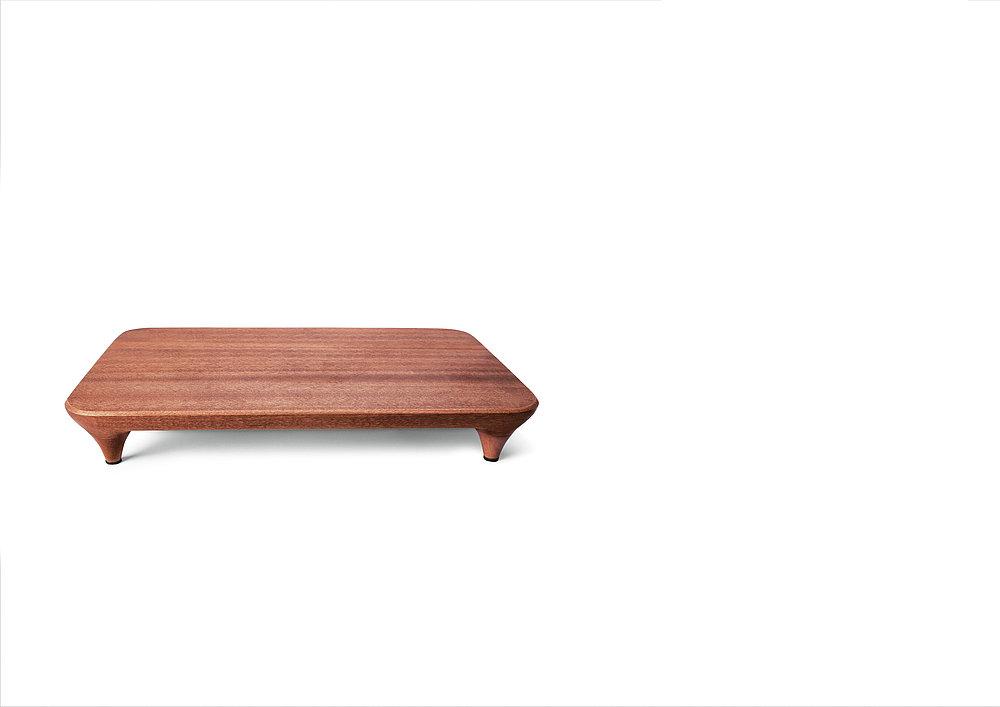 snomo | Red Dot Design Award