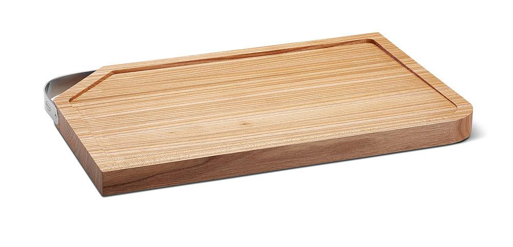 Cutting Boards | Red Dot Design Award
