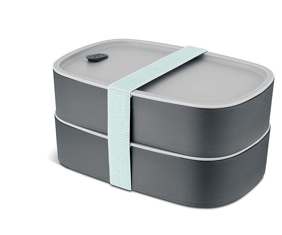 Bento Box | Red Dot Design Award