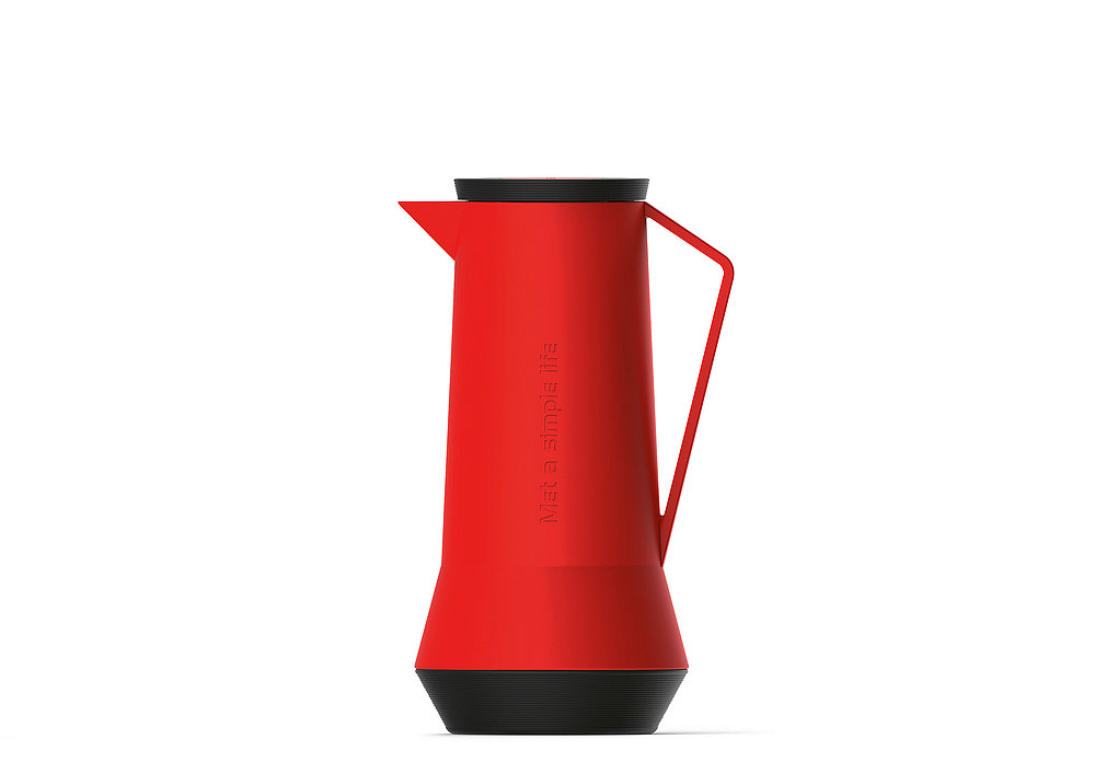 Auchan | Red Dot Design Award