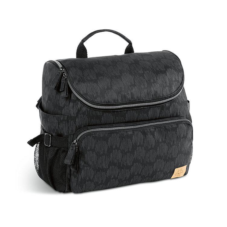 LÄSSIG Casual All-a-round Bag | Red Dot Design Award