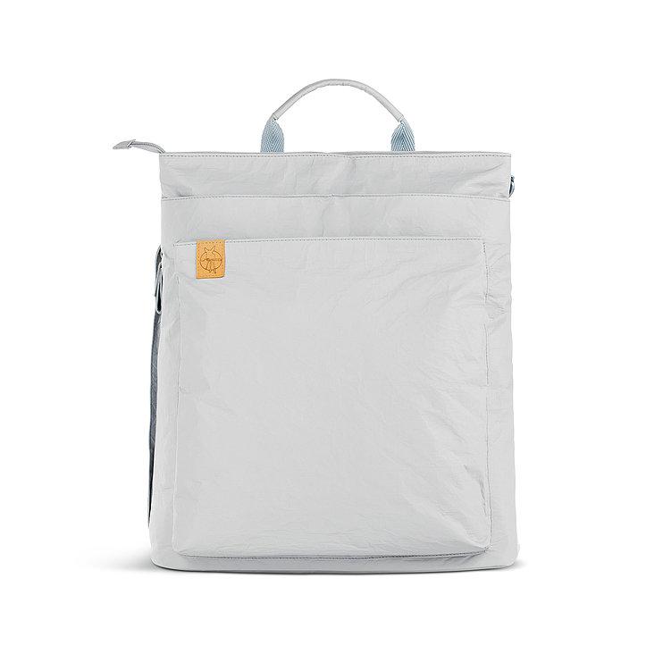 LÄSSIG Green Label Tyve Backpack | Red Dot Design Award