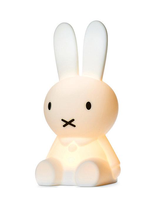 Miffy First Light | Red Dot Design Award