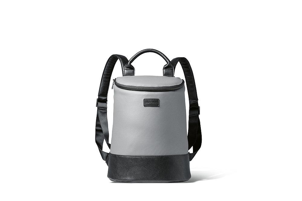 Eola Bucket | Red Dot Design Award
