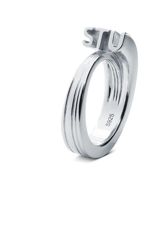 Ring a Life | Red Dot Design Award