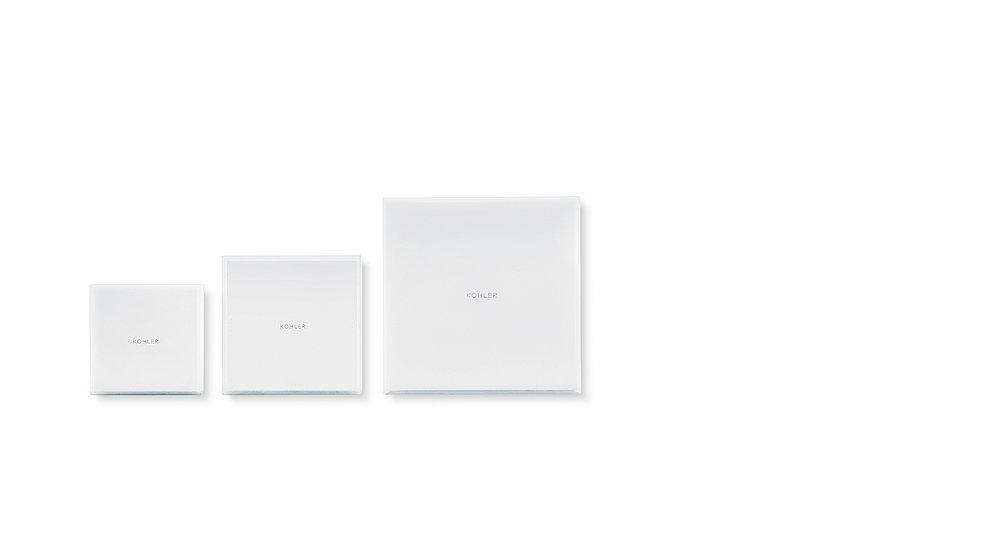 Kohler IoT Kit   Red Dot Design Award